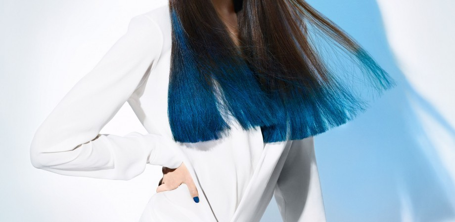 lp_hair_chalk_visuell_dunkles_haar