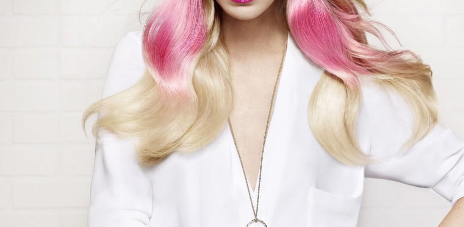 lp_it_looks_ss2014_pink_splashlight_poppy_delevingne