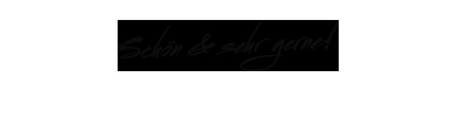 slider-end_8
