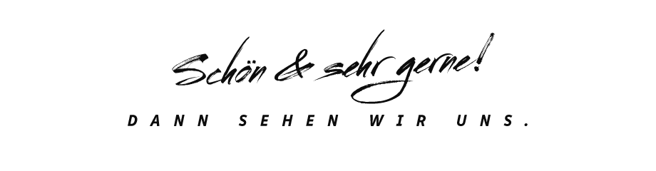 slider-end_9